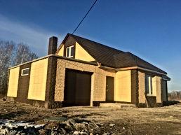 Теплые дома на продажу 89145502717 (4).J