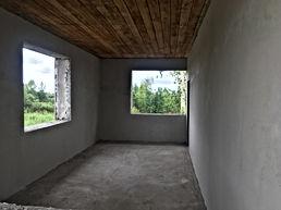 Строительство из панелей тел 502-717 (28