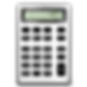 calculator_accessories_839.png