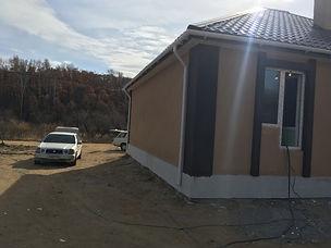 Пеноблоки, Строительство домов Ska28.ru +79145502717