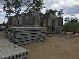Строительство из панелей тел 502-717 (5)