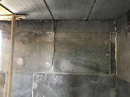 Строительство из панелей тел 502-717 (9)
