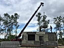 Строительство из панелей тел 502-717 (7)