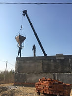 Строительство из панелей тел 502-717 (2)