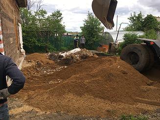 Строительство пристройки к дому Ska28.ru +79145502717