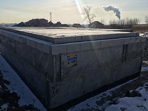 ska28.ru полистиролбетонные панели