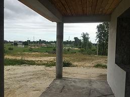 Строительство из панелей тел 502-717 (25