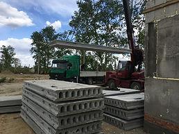 Строительство из панелей тел 502-717 (6)