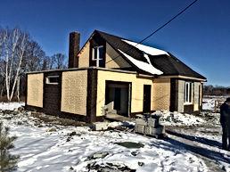 Теплые дома на продажу 89145502717 (1).J