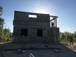 Строительство из панелей тел 502-717 (13