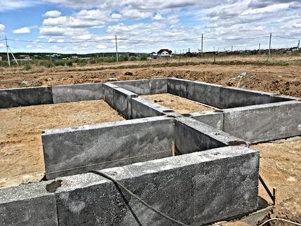 Полистиролбетонные блоки панели ska28.ru