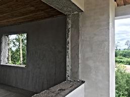 Строительство из панелей тел 502-717 (26