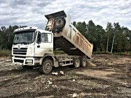 Строительство Ska28.ru 89145502717 (10).