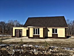 Теплые дома на продажу 89145502717 (8).J