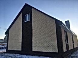Теплые дома на продажу 89145502717 (10).