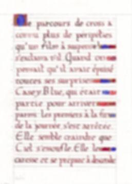 page maelys 150.jpeg