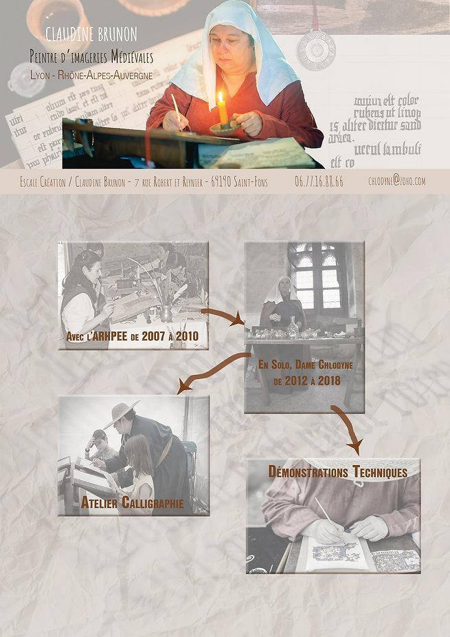 CV animation historique2rvb.jpg