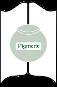 logo chercheuse11 copie.png