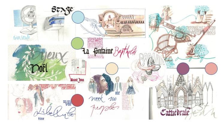 carnet de voyage calligraphie.jpg
