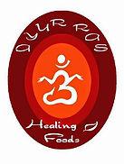 Ayur Ras Logo.jpg
