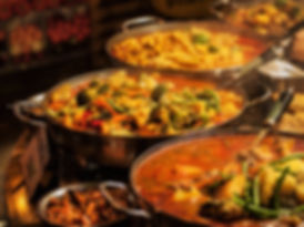 Indian Food Catering Dishes.jpg