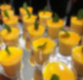 Mango Lassi Tray.jpg