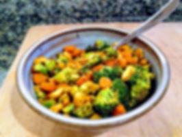 Mixed Vegetables - Veg Entree.jpg