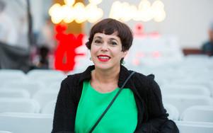 """Nomeda Marčėnaitė švenčia 54 metų gimtadienį: """"Gyventi man reiškia mėgautis šia akimirka"""""""