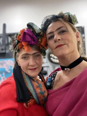 """Moterišką draugystę branginanti Nomeda Marčėnaitė: """"Bendravimas man yra vienas svarbiausių dalykų"""""""