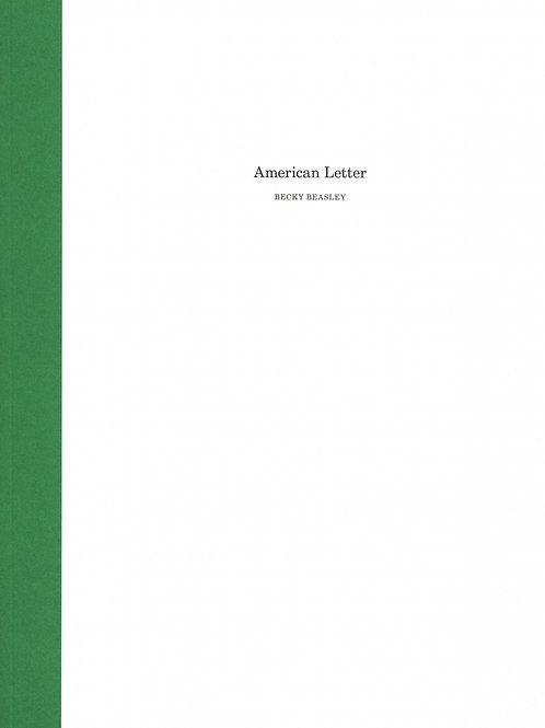 American Letter