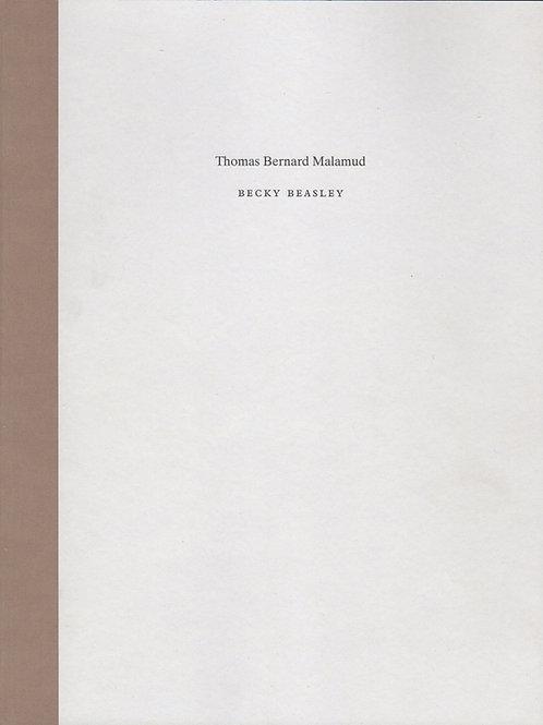 Thomas BernardMalamud