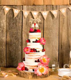 Eden Bliss Weddings