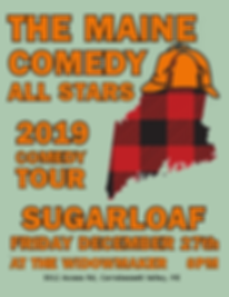 SugarloafMCA.png
