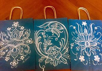 painted bags.jpg