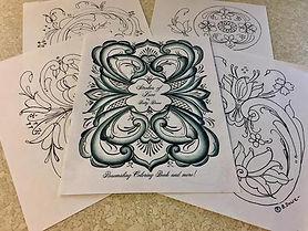 Betty Dowe patterns.jpg