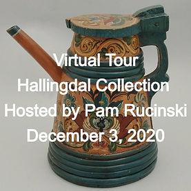Rucinski_CC_Rosemaling_%20Hallingdal_Dec