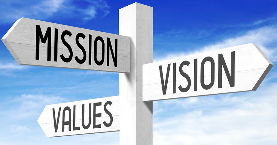 Vision-mission-values-cropped.jpg