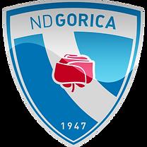 ND-Gorica-HD-Logo.png