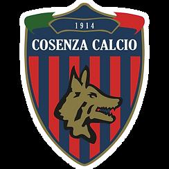 Cosenza-Calcio-Logo.png