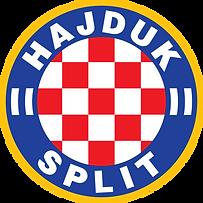 1200px-HNK_Hajduk_Split.svg.png