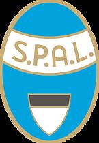 1200px-Spal2013_logo.svg.png