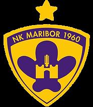 1200px-NK_Maribor.svg.png