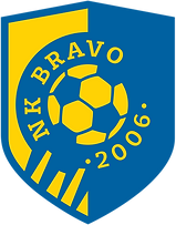 1200px-NK_Bravo_logo.svg.png