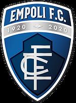 empoli-fc-logo-2C6D891DEB-seeklogo.com.png