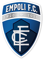 empoli-fc-logo-2C6D891DEB-seeklogo.com.p