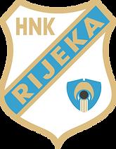 1200px-HNK_Rijeka.svg.png