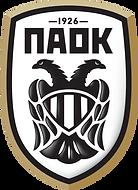 Paok_logo.png