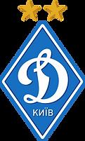 1200px-FC_Dynamo_Kyiv_logo.svg.png