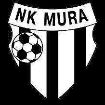 1200px-NK_Mura_logo.svg.png
