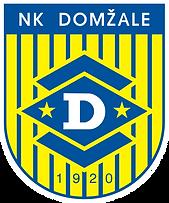 1200px-NK_Domzale_logo.svg.png